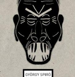 Niewola György Spiró