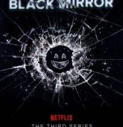 Black mirror - trzeci sezon