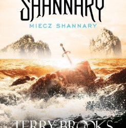 Miecz Shannary