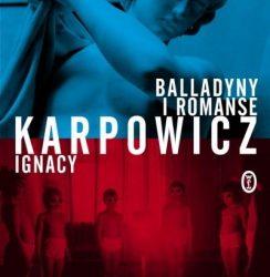 Balladyny i romanse