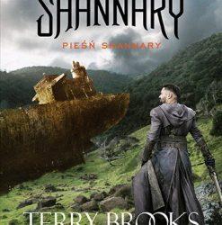 Pieśń Shannary