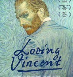 Animowany Vincent