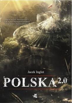 Zbudujemy drugą Polskę