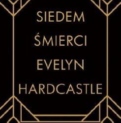 Siedem śmierci Evelyn Hardcastle