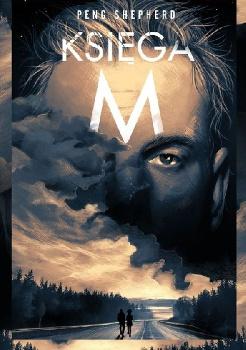 Księga M